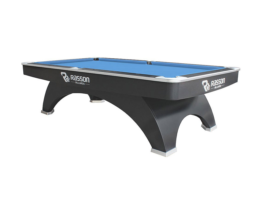OX Pool Table
