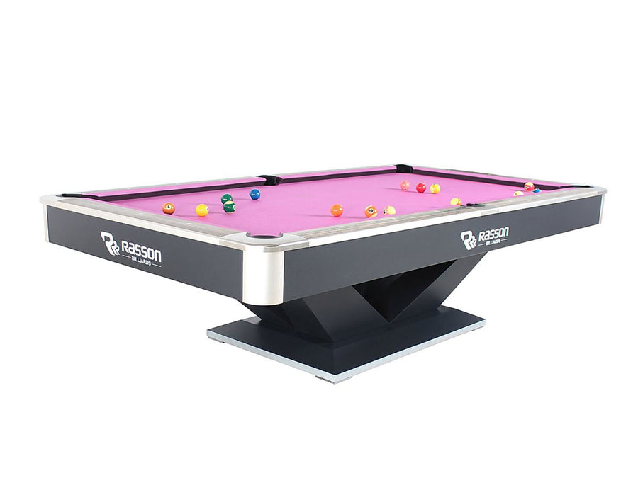 Victory II Pool Table