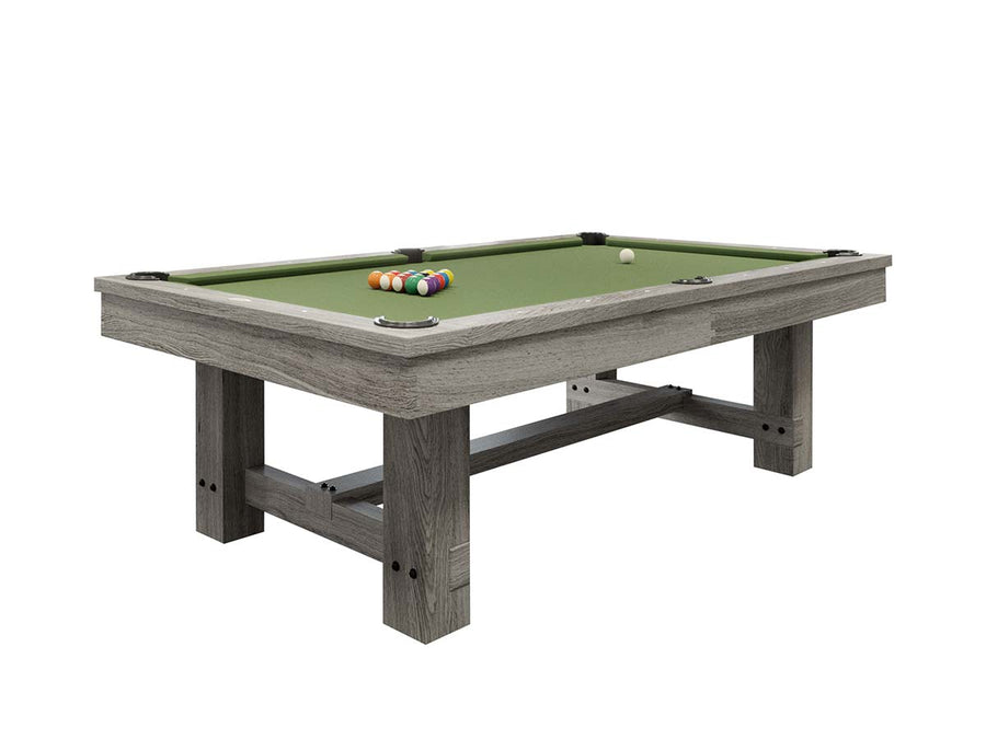 Reno Pool Table