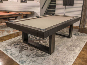 Sloane Pool Table