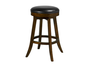 Sterling Backless Bar Stool