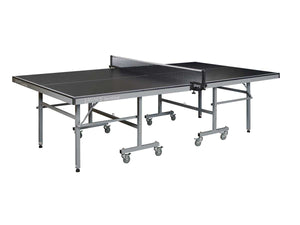 Sterling Indoor Table Tennis