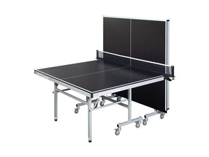 Sterling Pro Table Tennis