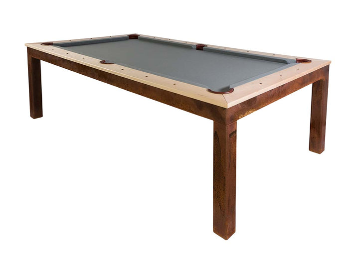 Texas Foundry Pool Table