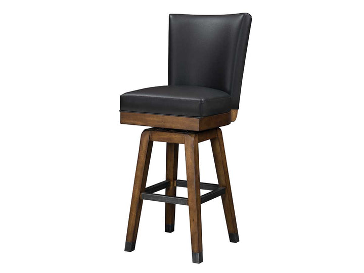 Townsend Bar Stool