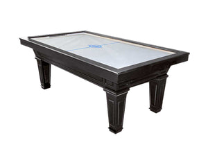 Worthington Air Hockey