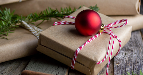 7 Tips to find the right present for everyone