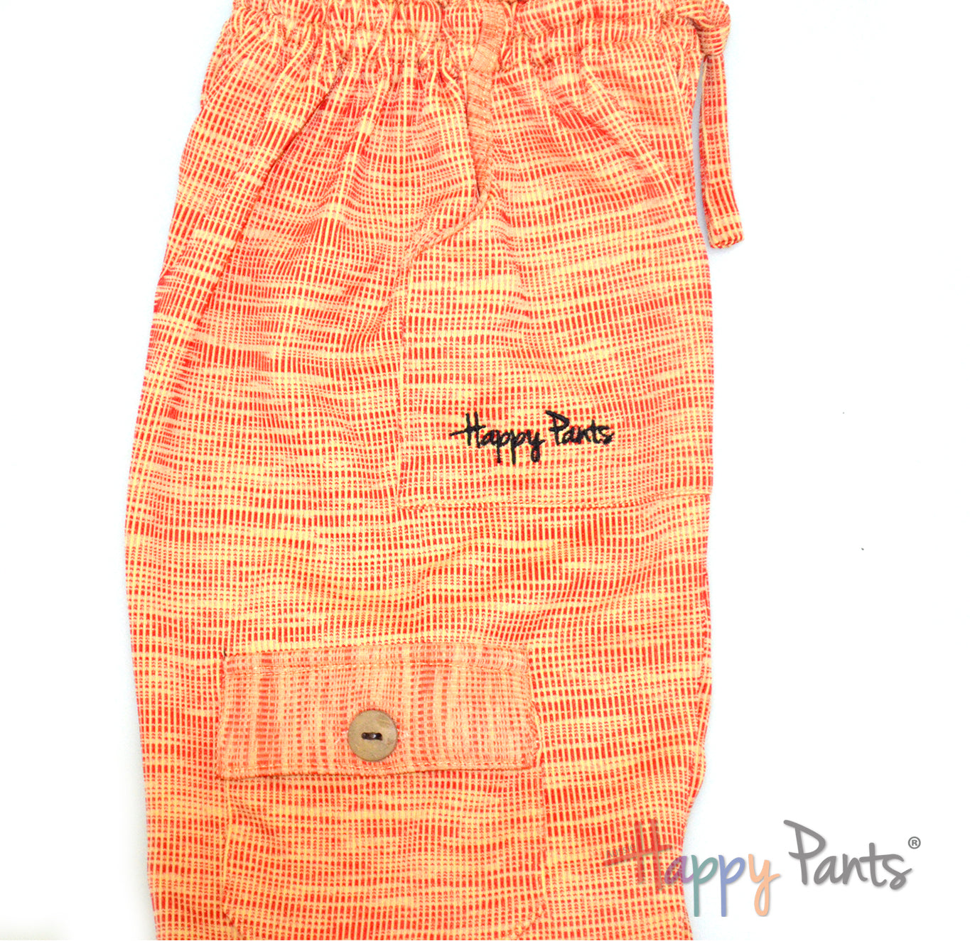 Evening Sunset Kids Boardshorts 3/4 Shorts
