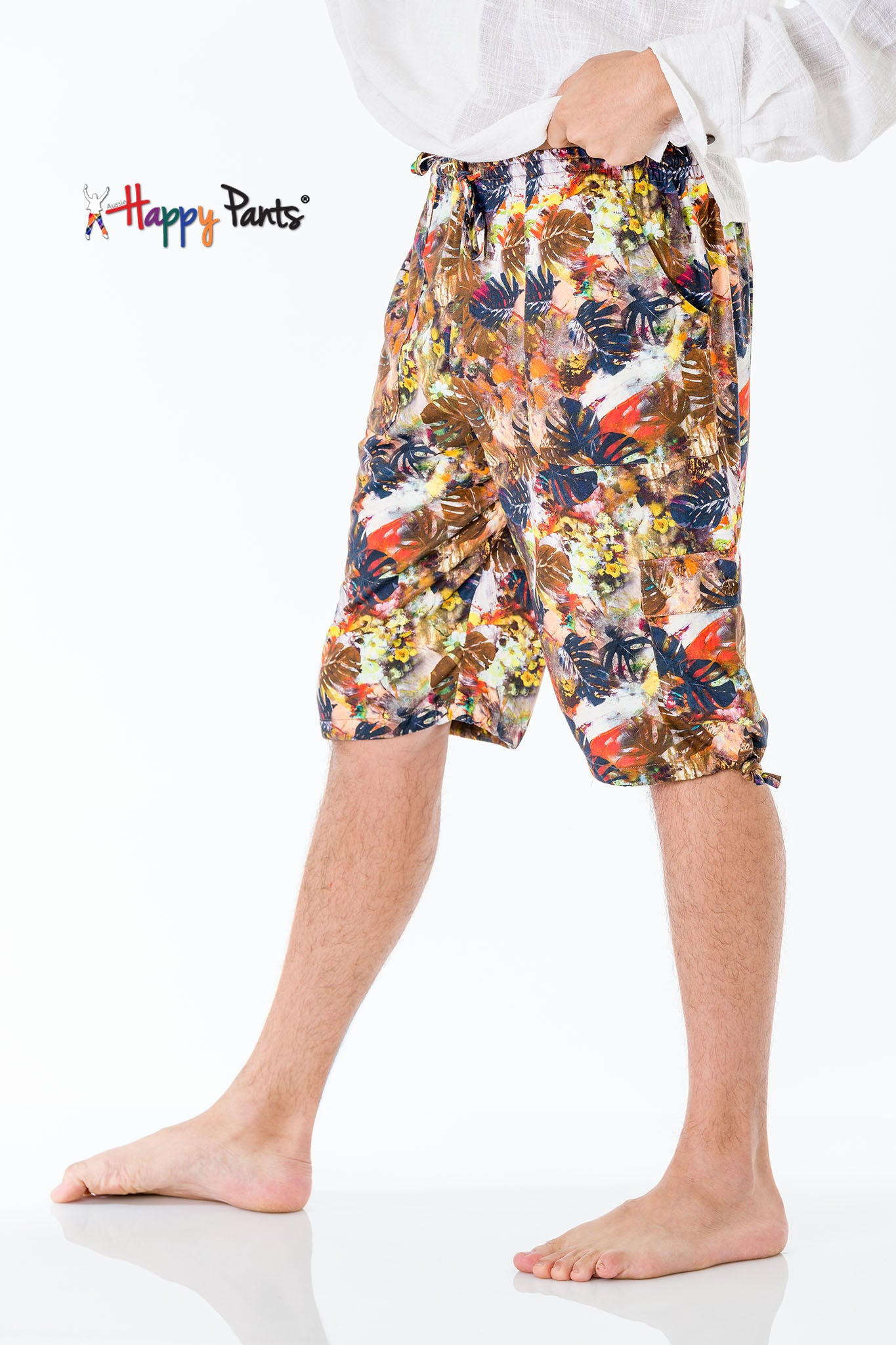 Summer Dreams Boardshorts