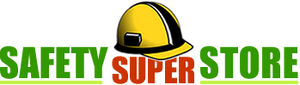 Safety Superstore Limited