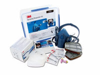 Spraying_Respirator_Kit_7551,_A1P2_P_RBS7AP8VCYGD.jpg
