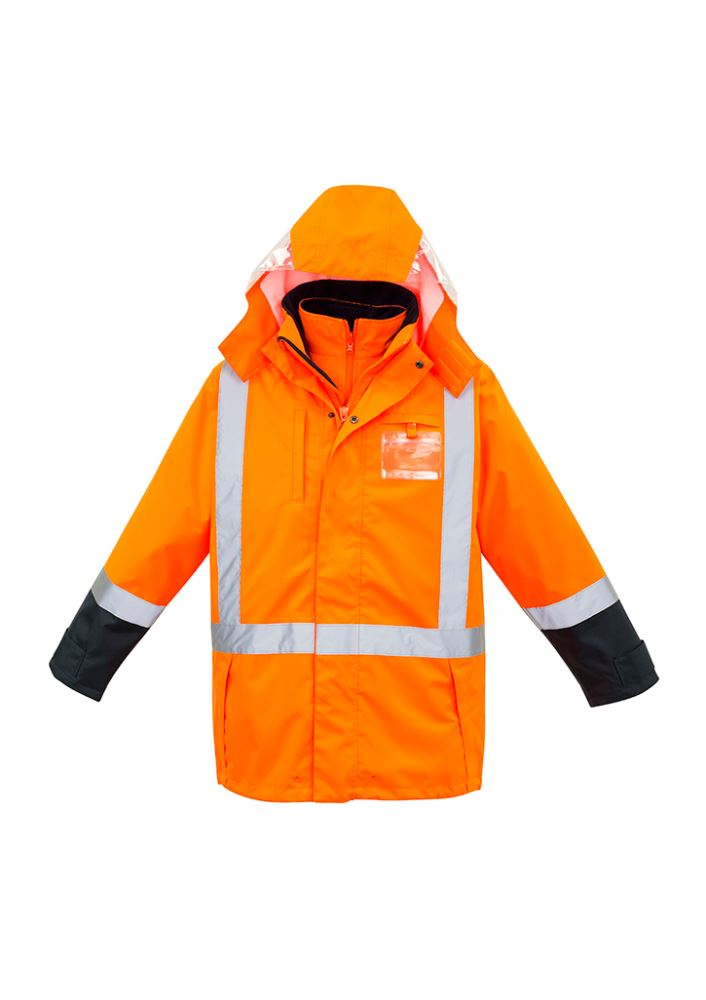 ZJ615_Orange_JacketVest_Front_RUAKJH0E19P2.jpg