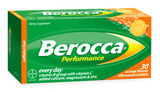 berocca-performance_R569N2NS59J4.png