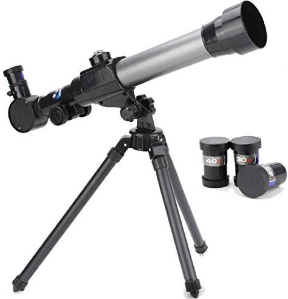 Check Out Useful Guide If You Wish To Buy A Personal Telescope