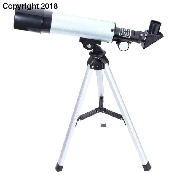 Outlife F36050M Optical glass Monocular Astronomical Landscape Lens Single-tube Telescope fo rBeginners Astronomy Enthusiasts
