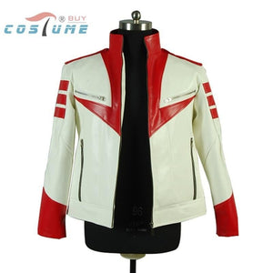 Buy Outer Space Costumes For Adults - Best Unisex Space Costumes 2019