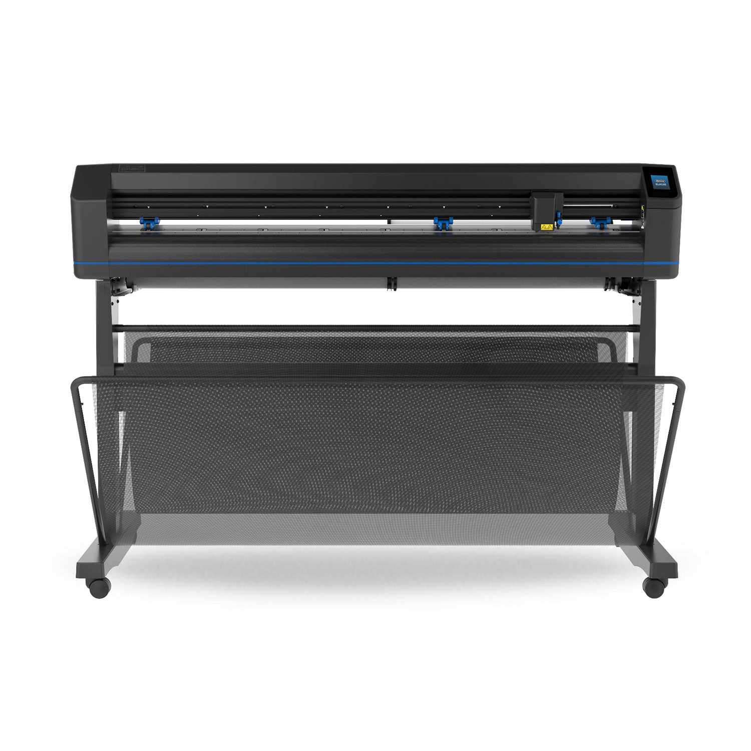 Summa S One D120 Vinyl Cutter