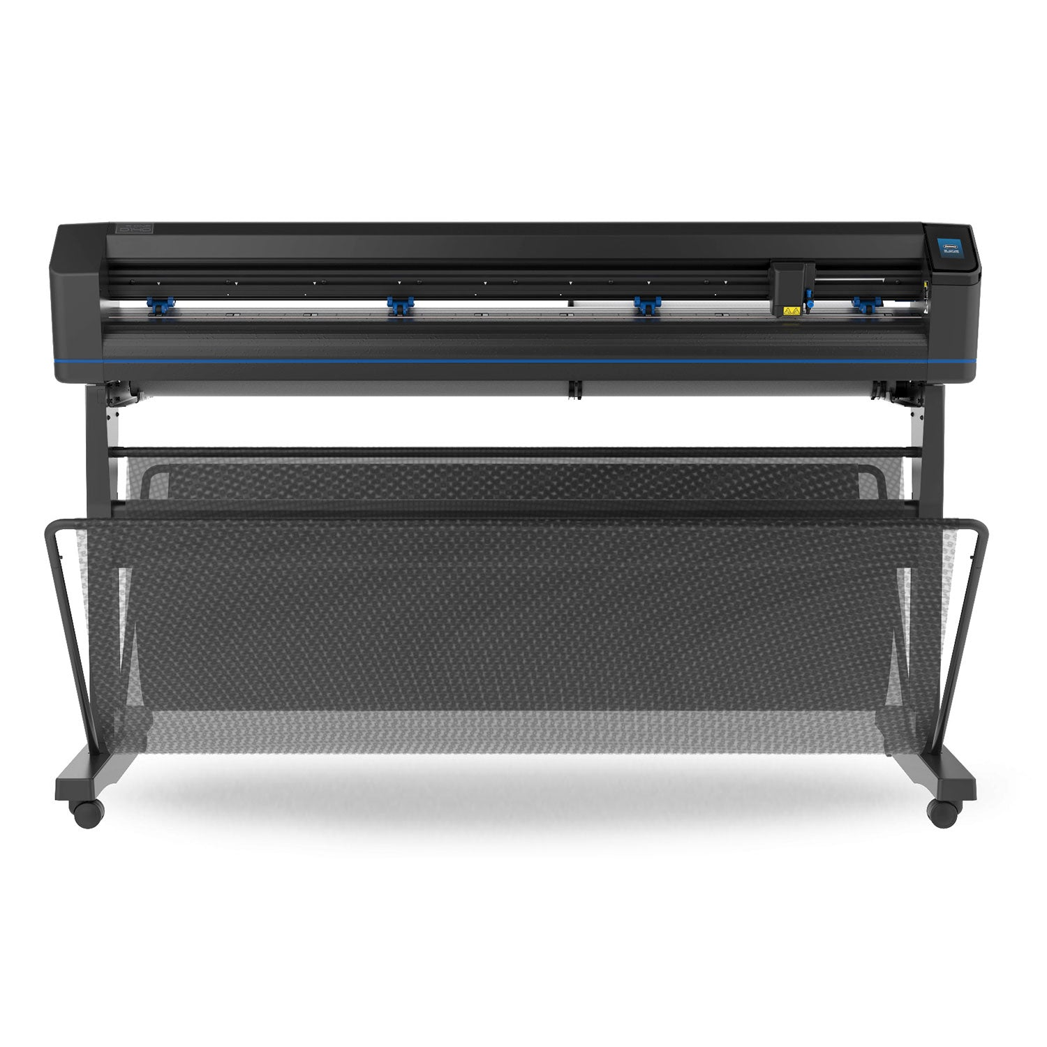 Summa S One D140FX Vinyl Cutter