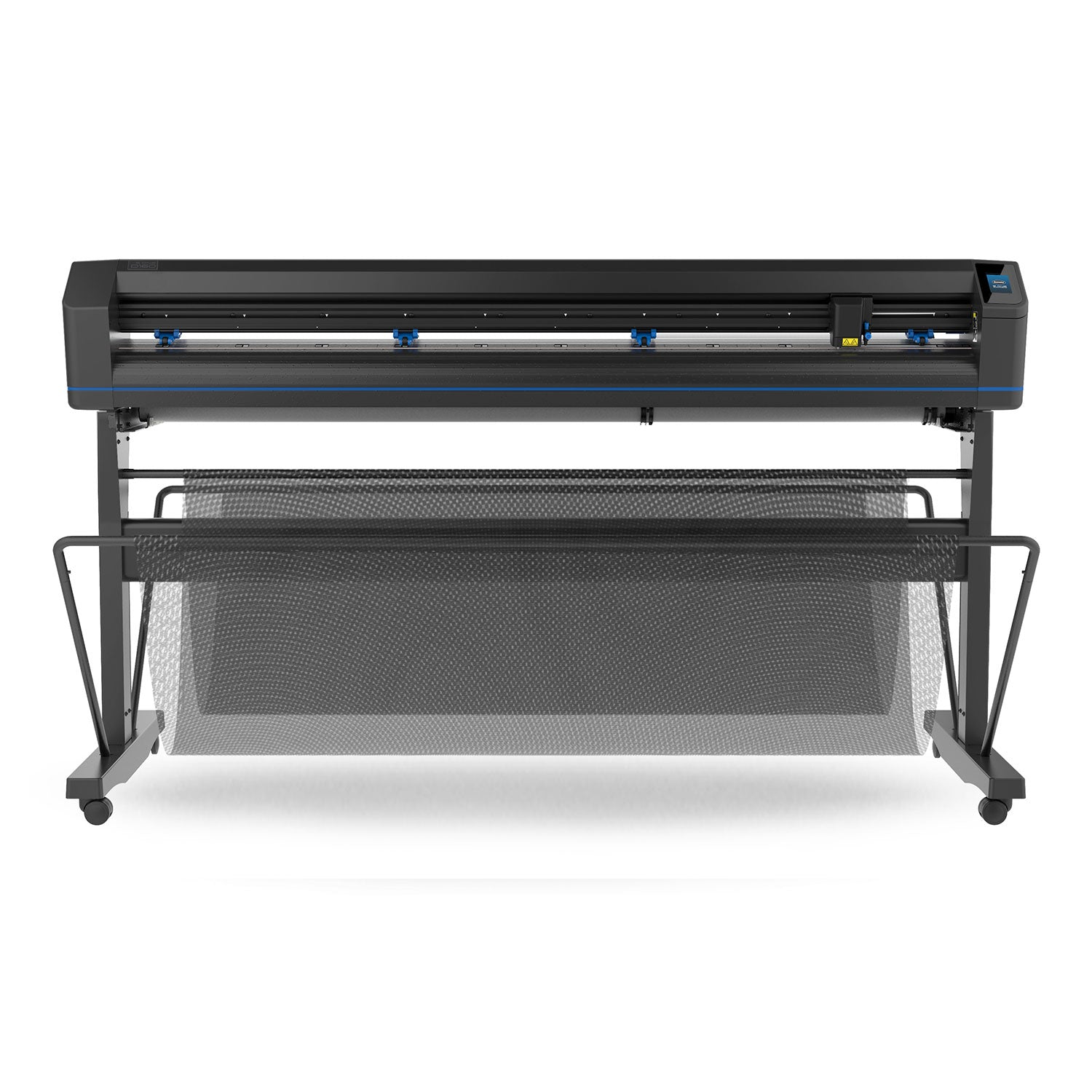 Summa S One D160 Vinyl Cutter