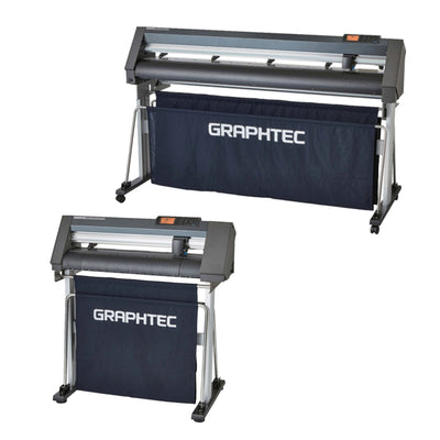 Graphtec CE7000 Vinyl Cutter Series