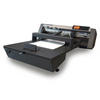 Graphtec Digital Die Cutter