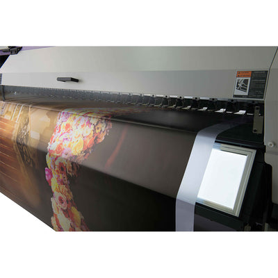 Mimaki UJV55-320 Printer