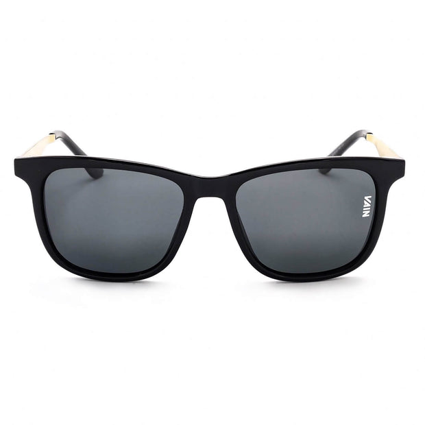 Big Wayfarer sunglasses 2020