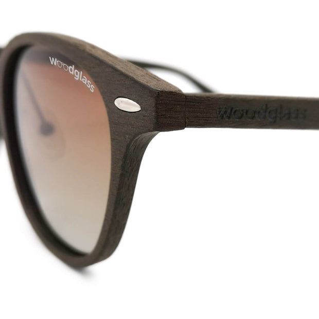 The best wooden sunglasses 2020