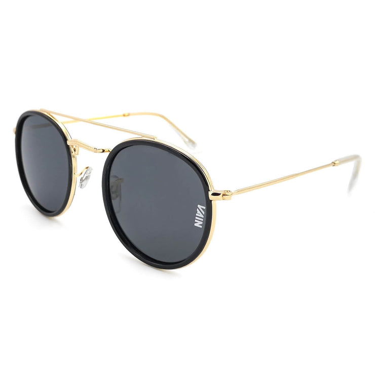 beautiful aviator round sunglasses 2020