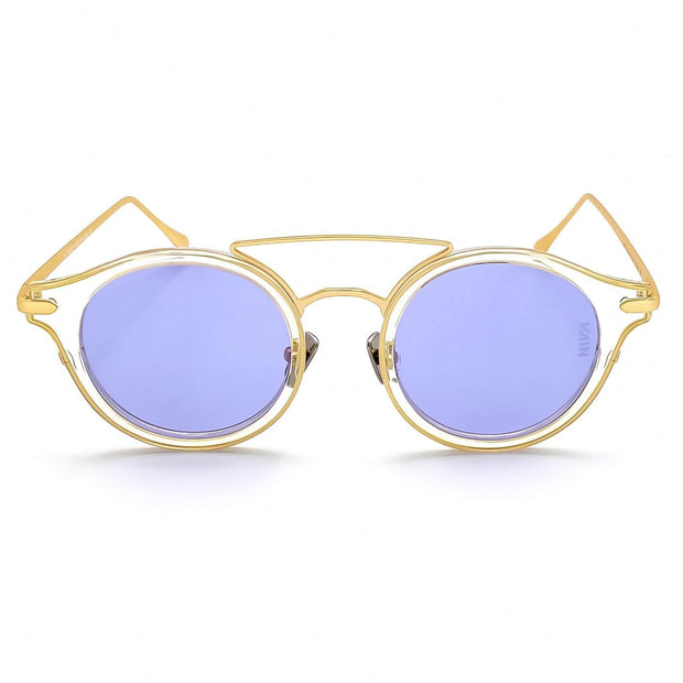 Women luxury sunglasses