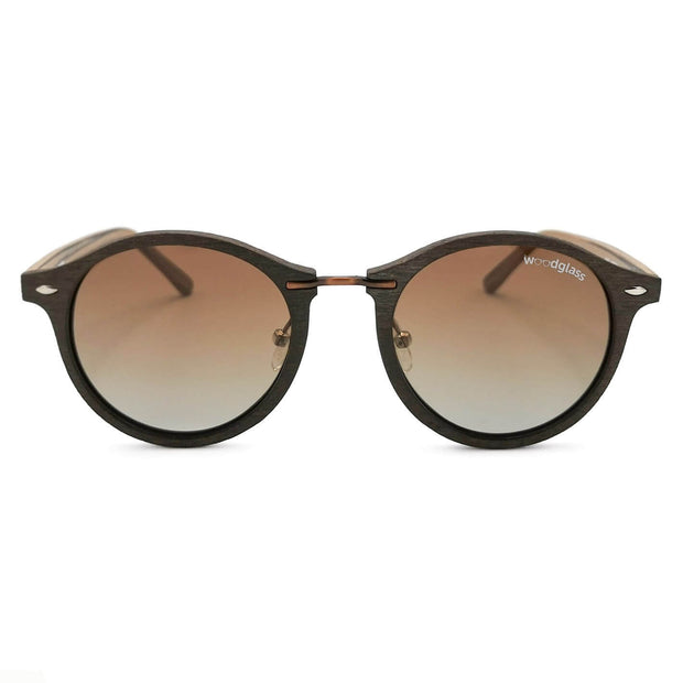 Best wood immitation sunglasses