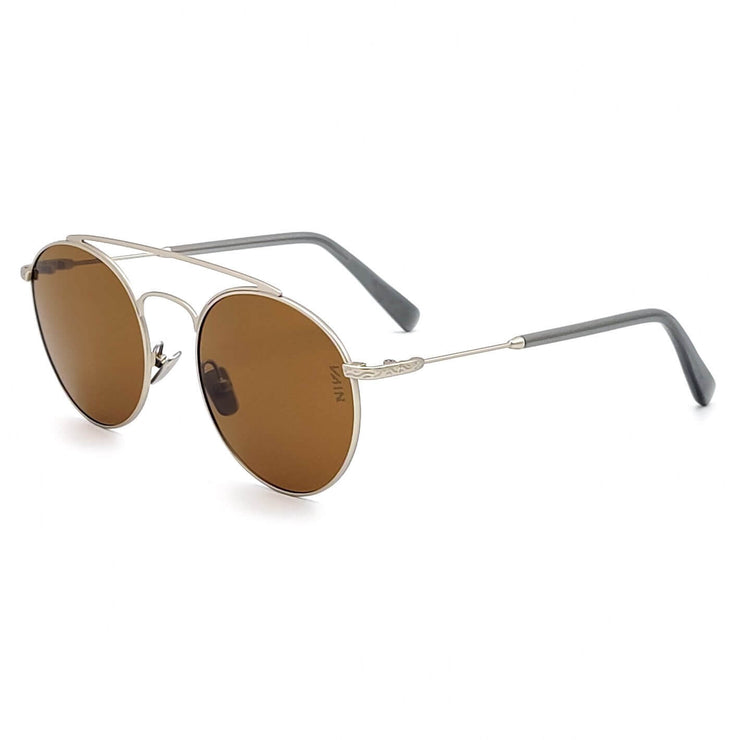 Vintage aviator sunglasses 2020