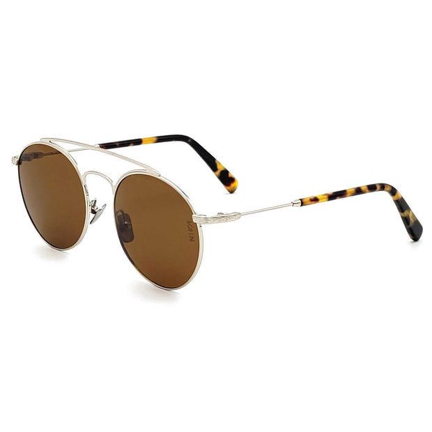 Popular cowboy sunglasses