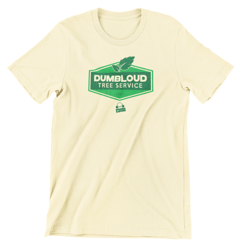 DumbLoud Tree Service