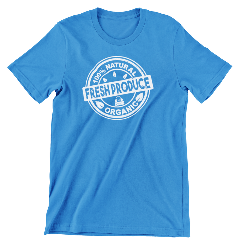 Fresh Produce T-Shirt