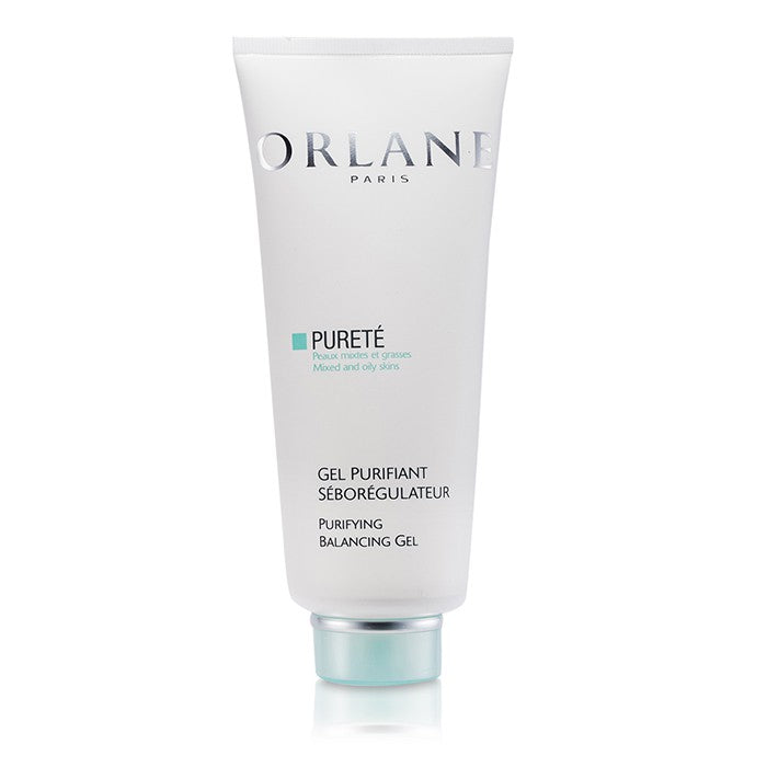 Purifying Balancing Gel 24702
