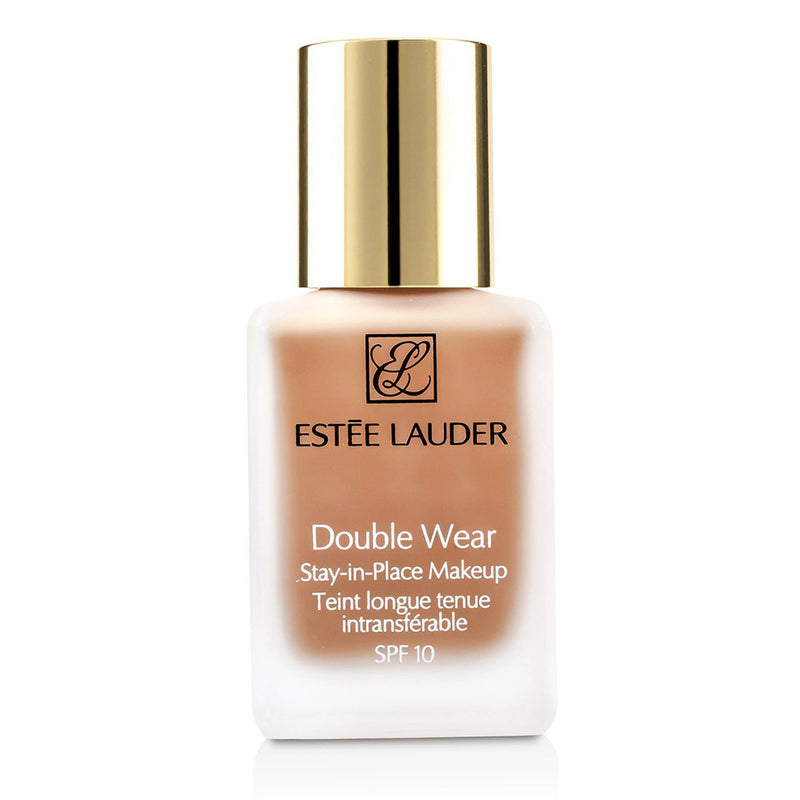Double Wear Stay In Place Makeup Spf 10 No. 03 Outdoor Beige (4 C1) 28878