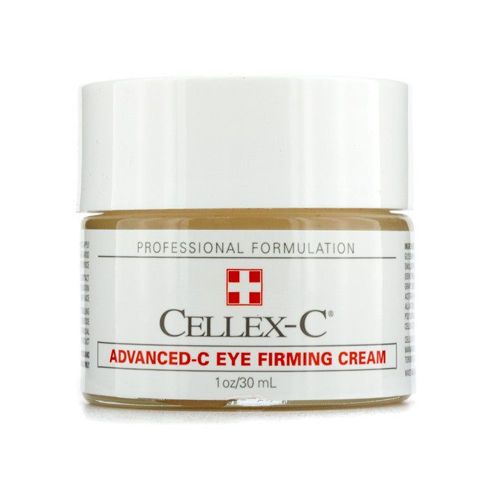 Load image into Gallery viewer, Advanced C Eye Firming Cream