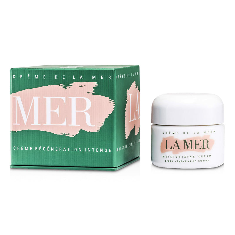 Creme De La Mer The Moisturizing Cream 36435