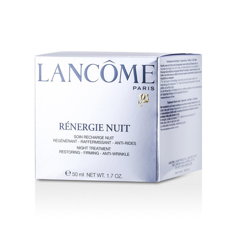 Renergie Night Treatment 40171