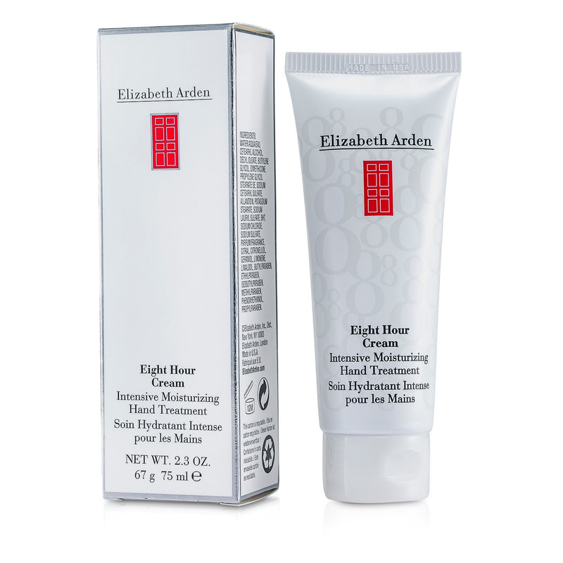 Eight Hour Cream Intensive Moisturizing Hand Treatment 40761