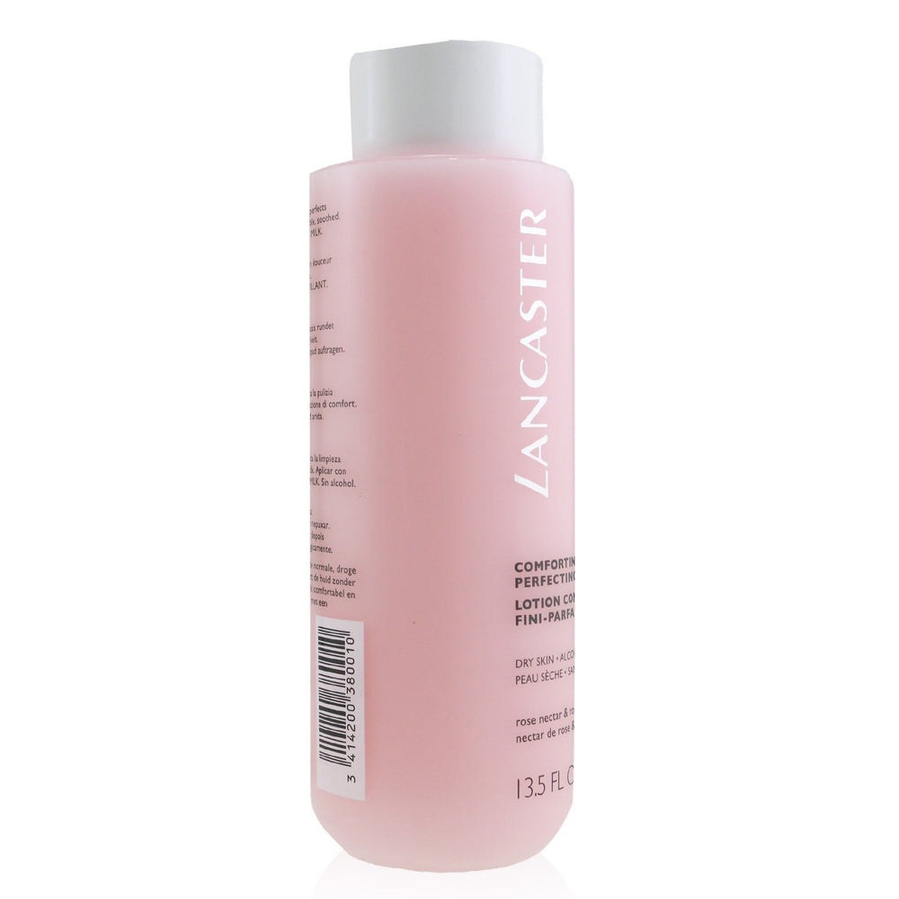Load image into Gallery viewer, Cleansing Block Comforting Perfecting Toner 42757