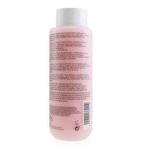 Cleansing Block Comforting Perfecting Toner 42757