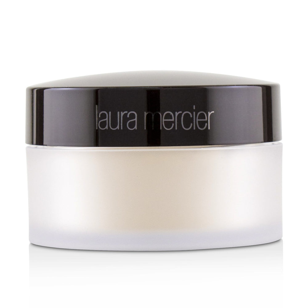Loose Setting Powder - Translucent - Laura Mercier - Frenshmo