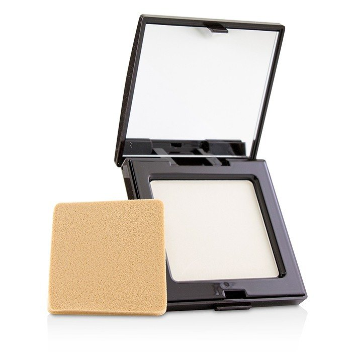 Pressed Setting Powder Translucent 48083