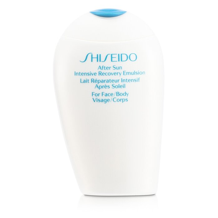 After Sun Intensive Recovery Emulsion 49507