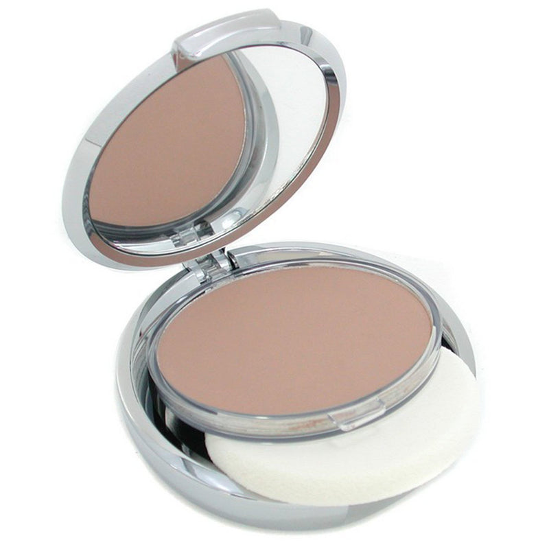 Compact Makeup Powder Foundation Dune 51311