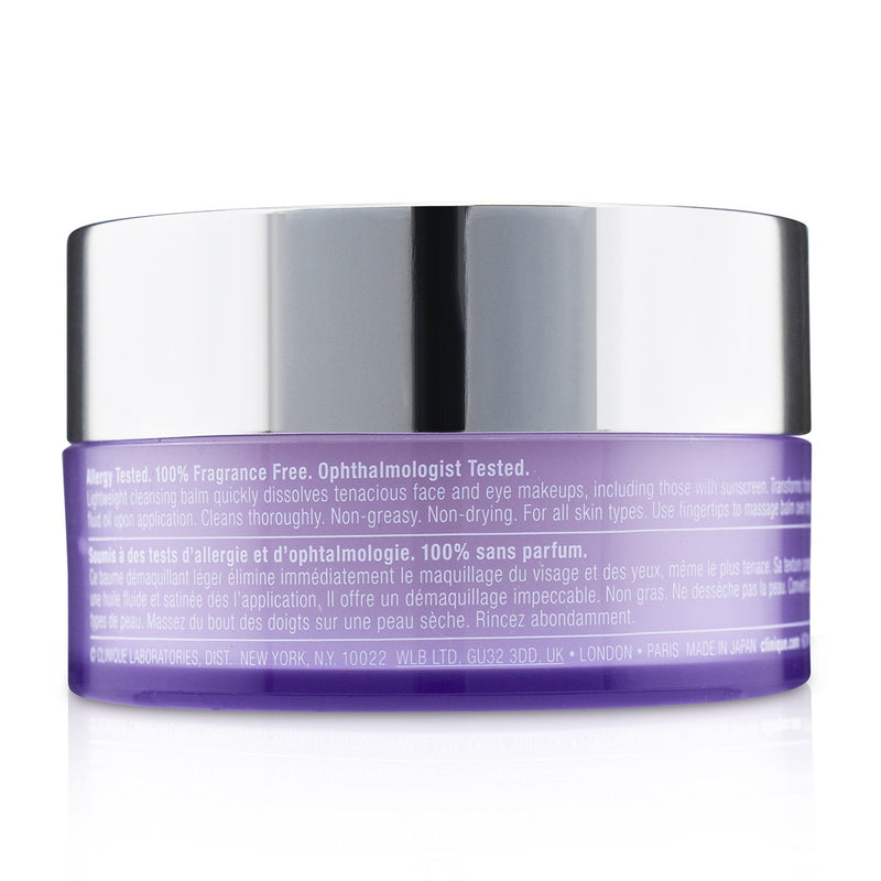 Take The Day Off Cleansing Balm 51612