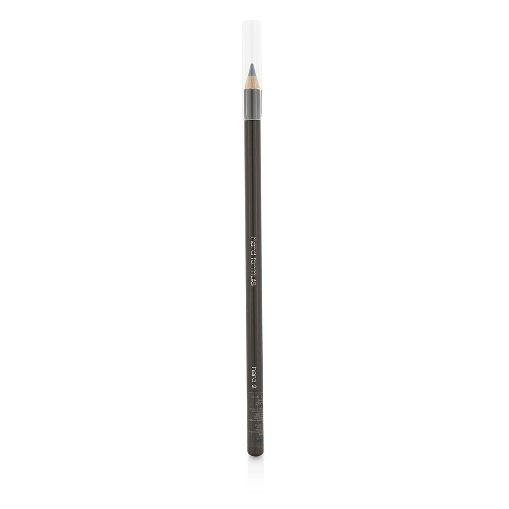 H9 Hrad Formula Eyebrow Pencil # 02 H9 Seal Brown 52660