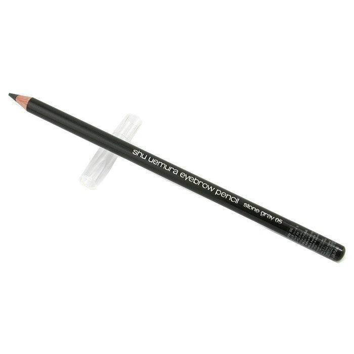 H9 Hard Formula Eyebrow Pencil # 05 H9 Stone Gray 52663